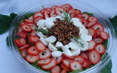 best long island salads